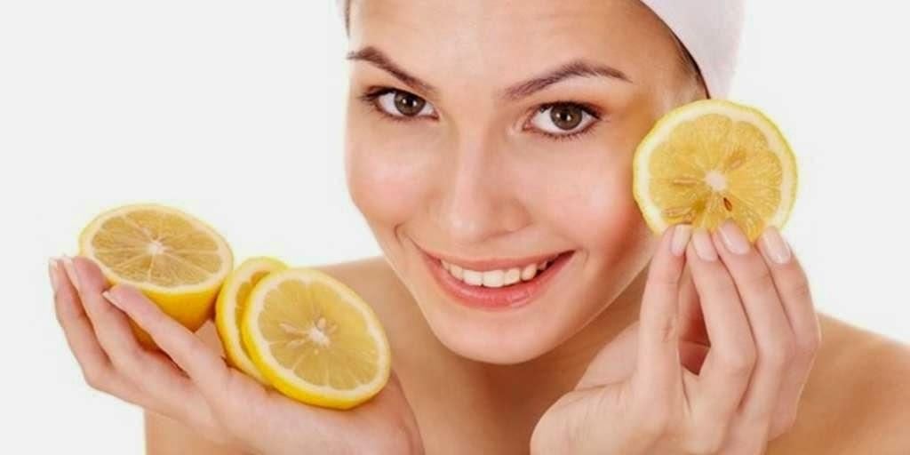 Arsip Tag: Resep alami untuk memutihkan kulit