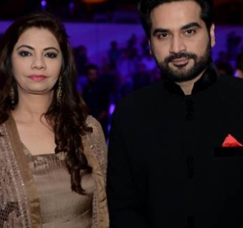Samina Humayun Saeed age, wiki, biography