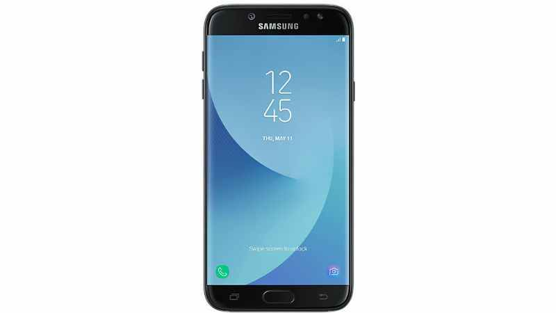 Samsung Galaxy J8 With 3GB RAM, Octa-Core Processor Spotted on Benchmarking Site
