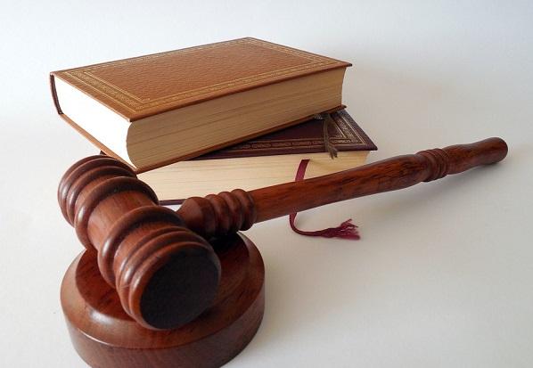 3 लाख रुपये सालाना कमाने वाले को मिलेगी  मुफ्त कानूनी सहायता