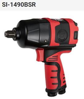 súng bắn ốc SI-1490SR