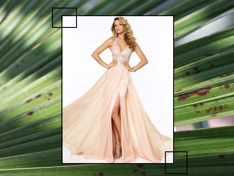 http://www.dresspl.pl/sukienki-studniowkowe/linia-a-na-ramiaczkach-sukienki-studniowkowe-najpiekniejsze-suknie-slubne-qa015.html