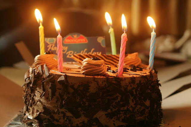 happy birthday cake images,happy birthday cake picture,happy birthday cake banner,happy birthday cake images for her,happy birthday cake for a man,happy birthday cake,happy birthday cake,pictures,happy birthday cake and flowers,happy birthday cake and flower images,a happy birthday cake picture,a beautiful happy birthday cake,download a happy birthday cake,image of a happy birthday cake,pic of a happy birthday cake,photo of a happy birthday cake,happy birthday cake boy,happy birthday cake blue,happy birthday cake beautiful,happy birthday b cake,happy birthday big b cake,happy birthday cake candles,happy birthday cake card,happy birthday cake;chocolate,happy birthday c cake,happy birthday d cake,happy birthday e cake,happy birthday f cake