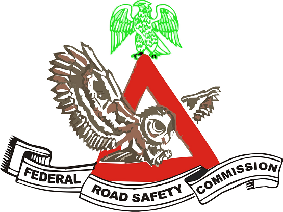 Federal Road Safety Corps News 2018