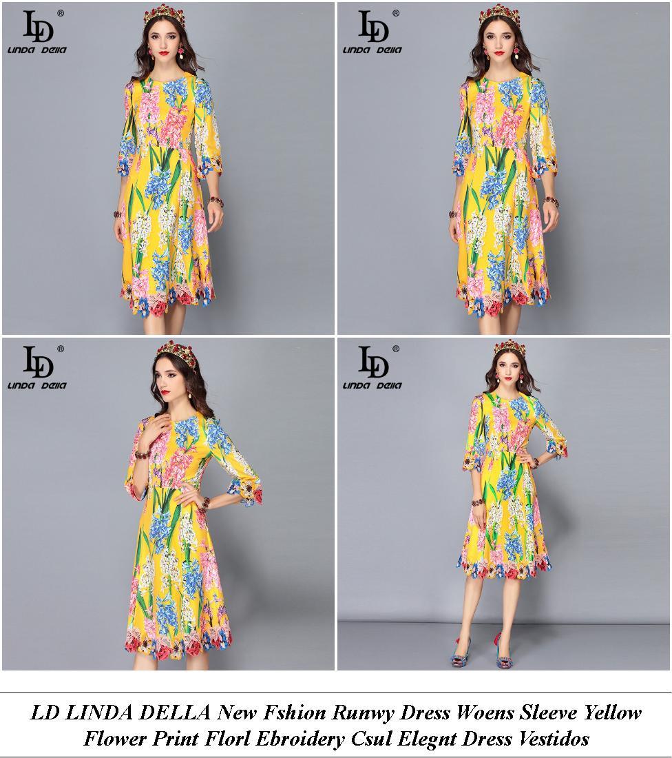 Short Prom Dresses - Shop For Sale In London - Off The Shoulder Dress - Cheap Clothes Online Shop