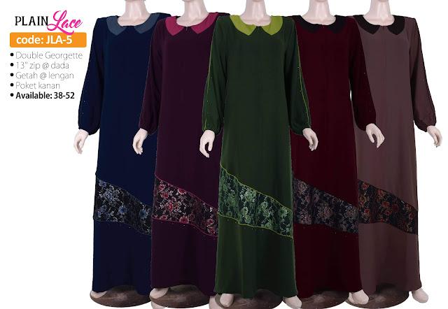 http://blog.jubahmuslimah.biz/2018/05/jla-5-jubah-lace-elegant-limited-stock.html