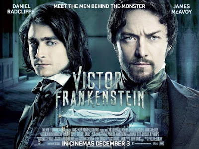 victor-frankeistein-movie-2015