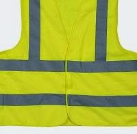pitlanemoto le gilet jaune obligatoire dans la boite gants. Black Bedroom Furniture Sets. Home Design Ideas
