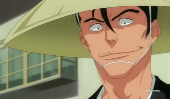 bleach episode 215 animecrazy
