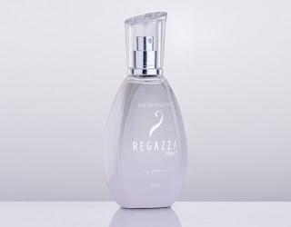 Tiga Varian Parfum Regazza Yang Paling Wangi Untuk Anda
