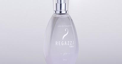 Tiga Varian Parfum Regazza Yang Paling Wangi Untuk Anda Miliki