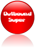 Outbound Super