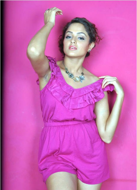 asmita sood , asmita sood spicy hot photoshoot