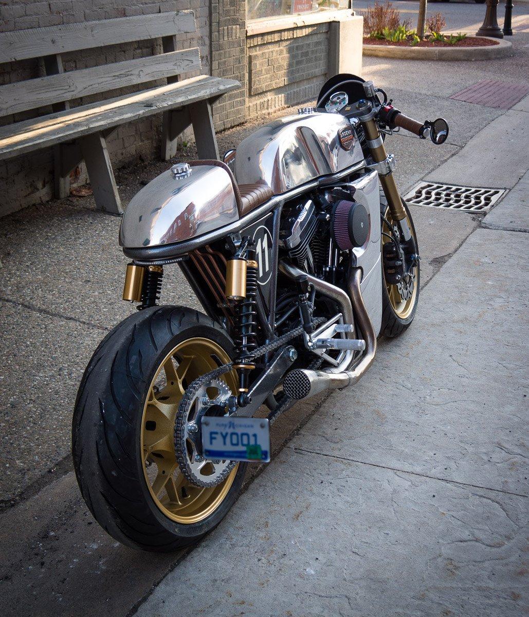 grand prix sportster ardent motorcycles rocketgarage cafe racer magazine. Black Bedroom Furniture Sets. Home Design Ideas