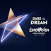 ESC2019: Saiba como adquirir bilhetes para o Festival Eurovisão 2019