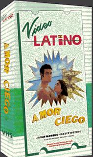 Amor ciego (1980)