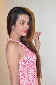 Deeksha panth new glamorous photos-thumbnail-19