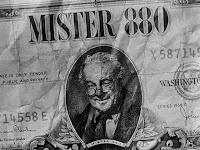El caso 880 | 1950 | Mister 880
