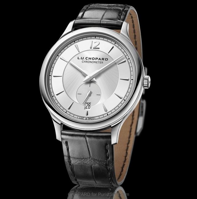 15c6c9fd5d4 Hong Kong Watch Fever 香港勞友  A comparison of three dress watches ...