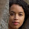 picture of Sarah Hannah Gómez