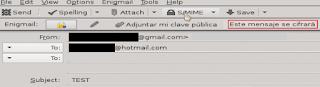 Enviar_correo