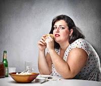 Image result for मोटापे के लिए होम्योपैथी: और घरेलू उपचार