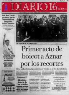 https://issuu.com/sanpedro/docs/diario16burgos2538