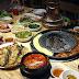 Seorae Singapore, Korean Charcoal BBQ @ Plaza Singapura