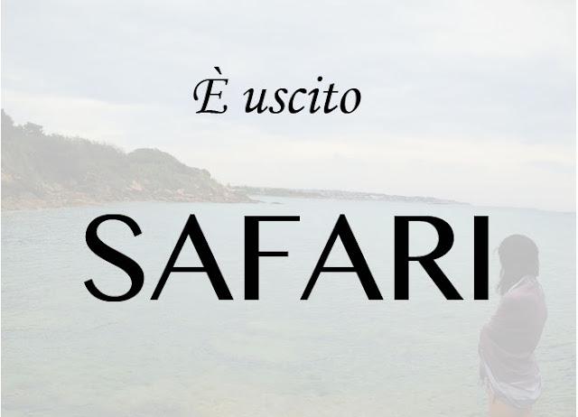 alt=è-uscito-Safari