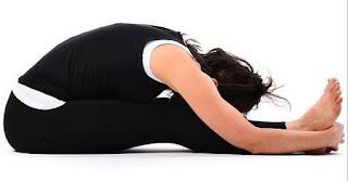 Yoga se motapa kam karne ke upaye