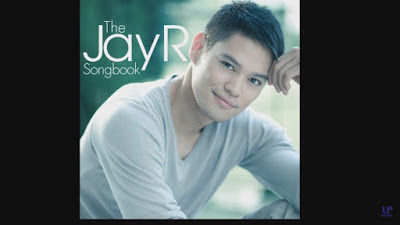 OPM Songs: JayR