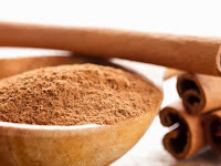 5 BENEFITS OF CINNAMON FOR BODY CARE