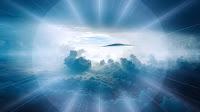 Pagar Ghaib Rumah Kurung Cahaya Dengan  Media Telur Ansa dan Doa Khusus