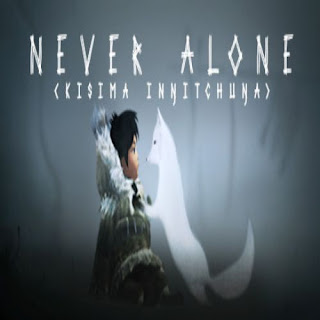 Never Alone Game Download For PC