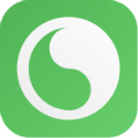شرح برنامج appkarma
