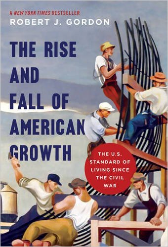 the shift of economic power from east to west essay In china, one of the major economic factors was the trade they were connected to europe with the silk road,  the historical power of the east-west dichotomy, and.
