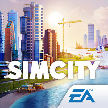 sim city iphone hack ohne jailbreak