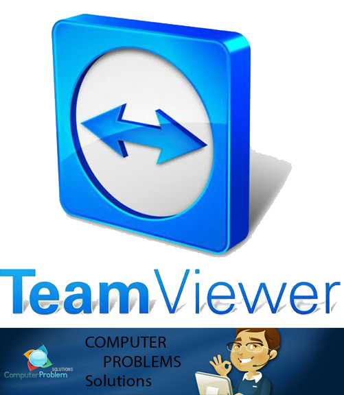 Team Viewer 9 Premium | COMPUTER  PROBLEM  SOLUTION.