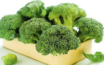 Fakta Tentang Sayur Brokoli untuk Asam Urat