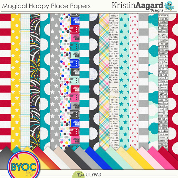 http://the-lilypad.com/store/digital-scrapbooking-kit-magical-happy-place.html