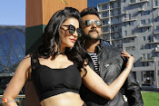 Singham 3 Movie Stills-thumbnail-12