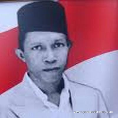 Andi Abdullah Bau Massepe Pahlawan dari Sulawesi Selatan
