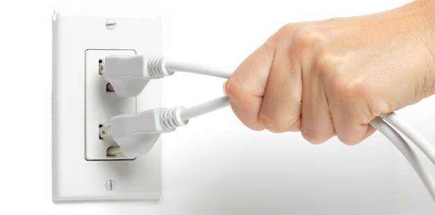 Mẹo tiết kiệm điện cho cả gia đình mà ai cũng nên biết