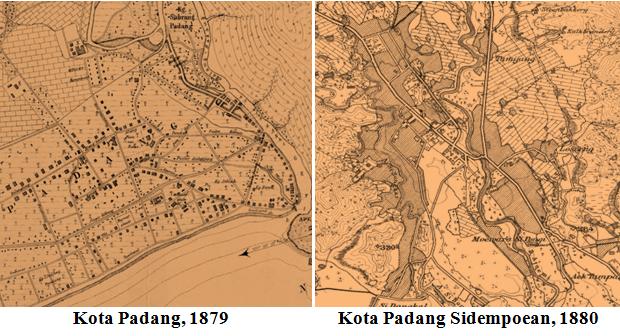 Tapanuli Selatan Dalam Angka Sejarah Padang Sidempuan 21 Program Membangun Kota Padang Sidempuan Saya Hanya Mengenal Rusydi Nasution
