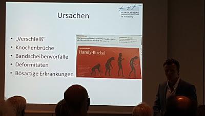 http://www.medizin-im-text.de/blog/2013/452/der-ruecken-und-die-psyche/