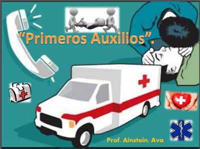 https://amsafesc.blogspot.com.ar/p/taller-de-primeros-auxilios.html