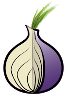How to use tor browser fast2way