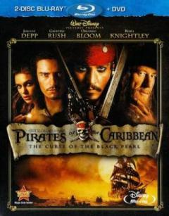 pirates of the caribbean 5 full movie hindi dubbed download bluray