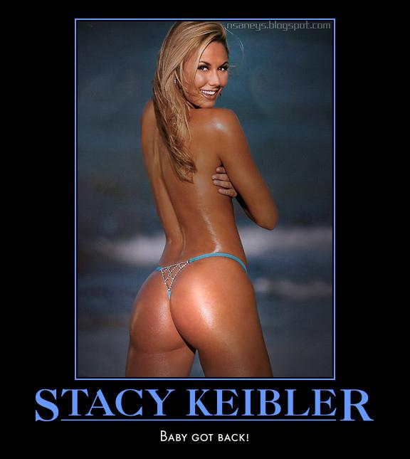 Sledujte Nejvýznamnější Jack Keibler Porno GIFY přímo tady a zdarma na Sexy a hardcore lesbičky, kreslené a vtipné porno animace.