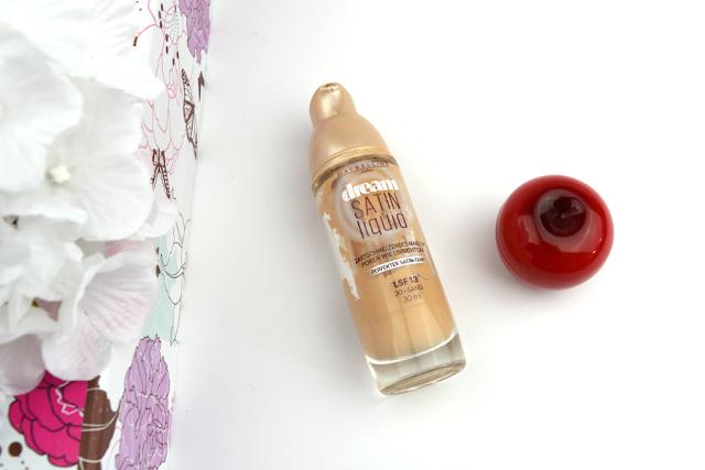 Aufgebraucht & Aussortiert | Kosmetikmüll im Juli + August | Dekorative Kosmetik